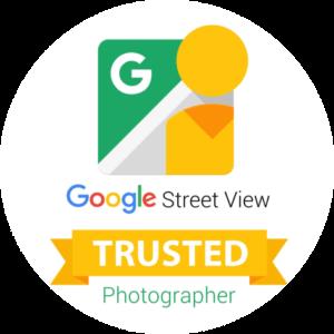 Google Street View Dion Alexiou