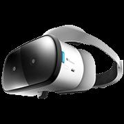 Lenovo Mirrage Solo VR