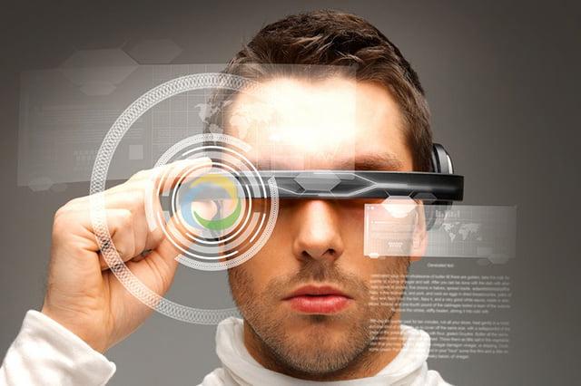 iViReal VR AR XR 360 & Immersive Technologies Thessaloniki